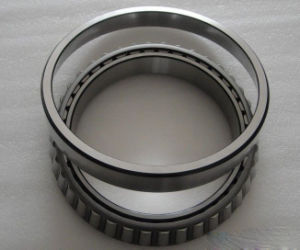 Wholesale Roller Bearing Factory 32040X2 Tapered Roller Bearing pictures & photos