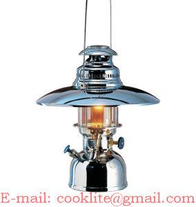 Petroleums Tryklygte / Flagermuslygte / Fjoslykt / Parafinlampe / Petroleumslampe / Olielampe Lanterns pictures & photos