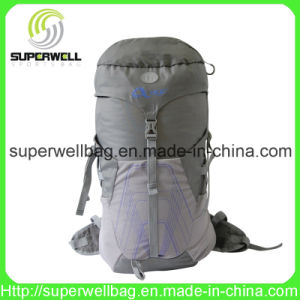Large Capacity for Travel, Climbing, Hiking Backpack Bag