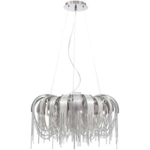 New Style Iron Decorative Chain Pendant Lamp pictures & photos