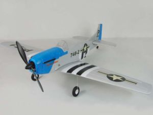 En71 Approval Four Function RC Model Plane (1096440) pictures & photos