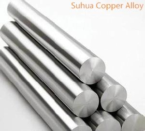 Copper Nickel Alloys B10 for Marine Applications pictures & photos