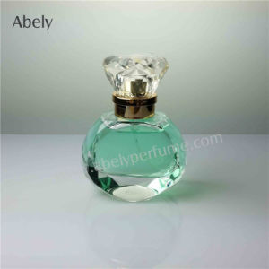 Miniature 30ml Perfume Bottle for Women′s Perfume pictures & photos