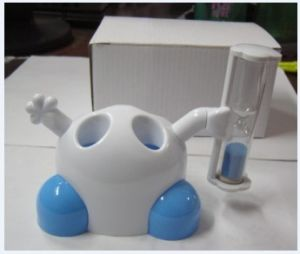 Lovely Toothbrush Holder for Childern pictures & photos
