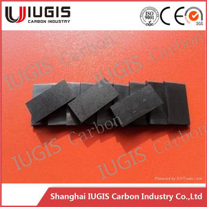 Direct Manufacture High Quality Thin Natural Graphite Sheet pictures & photos