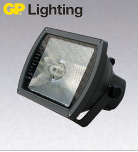 150W Mh/HPS HID Floodlight for Outdoor/Square/Garden Lighting (TFH208) pictures & photos