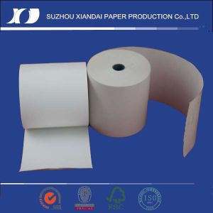 New Thermal POS Paper Roll pictures & photos