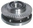 Wheel Hub Bearing for FIAT/Lancia 60809721 pictures & photos