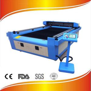 Large Cutting Area CO2 CNC Laser Cutting Machine Remax1530