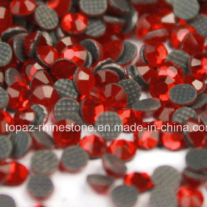 Ss20 5mm Strass Hotfix Crystal Hotfix Heat Transfer Crystal Beads pictures & photos