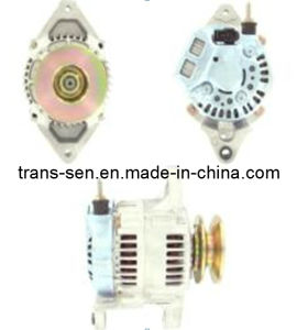 Auto Alternator (12186 12V 50A CW FOR Toyota LIFT TRUCKS) pictures & photos