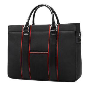 Good Quality Computer Bag Laptop Bag (SW3034) pictures & photos