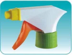 SL-01b, 28/410 Foam Nozzle Trigger Sprayer pictures & photos