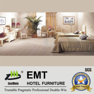 Hotel Furniture (EMT-A08) pictures & photos