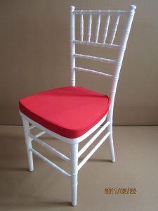 Hotsale Banquet Chair
