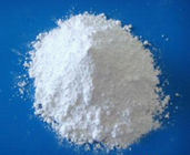 Aluminum Oxide Powder (Al2O3) 99.999% pictures & photos