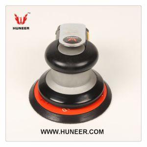5 Inch Sanding Disc Non-Vacuum Air Orbital Sander pictures & photos