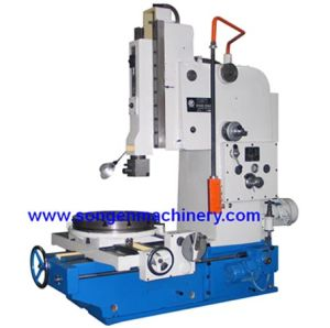 Slotting Length 320mm, 400mm Hydraulic Slotting Machines, pictures & photos
