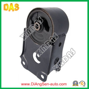 Transmission and Engine Motor Mounts for Nissan INFINITI I30/I35(11320-40U01) pictures & photos
