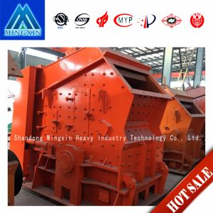High Quality Impact Crusher for Construction Equipment pictures & photos