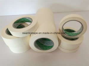Automotive Masking Tape/Painting Tape/Masking Tape pictures & photos