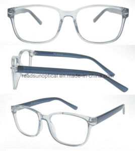 Cheap Eye Glass Frame Eye Glass Frame Frame OEM Factory (OCP319011) pictures & photos