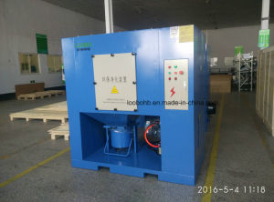 Pulse Jet Dust Collector and Dust Extractor for Metal Welding Workshop pictures & photos