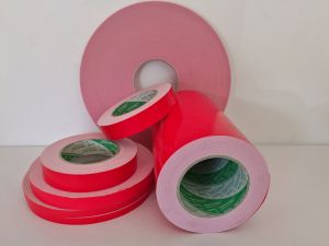 for a Body Vehicle Anti-Collision Damping PE Double Sided Tape pictures & photos