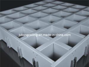 High Quality Aluminum Ceiling Decorative Panels