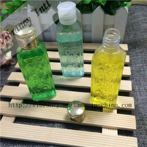 Manufacturer Wholesale Cosmetics Hotel Shampoo pictures & photos