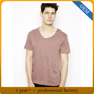 Custom High Quality Adult 45% Cotton 55% Hemp Clothing pictures & photos
