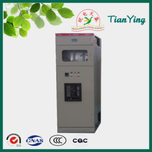 Gcs Low Voltage Switch Board/Switch Cabinet