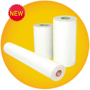 New Bonding Thermal Lamination Film for Digital Printing pictures & photos