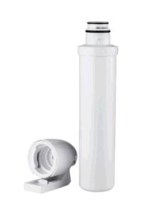 Quick Change Water Cartridge&Twist Type Filter Cartridge pictures & photos