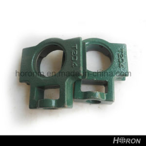 Pillow Block Bearing (UCP 209) pictures & photos