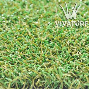 Golf Putting Green Artificial Grass G18441