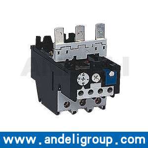 Electrical Relays a. C. Thermal Relay (JR29-75) pictures & photos