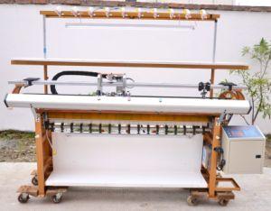 Collar Making Machine