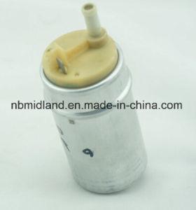 Fuel Pump 993784007 pictures & photos