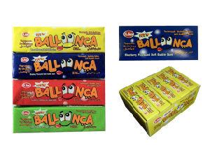 Balloonca Bubble Gum (BG3)
