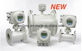 ABB Electromagnetic Flow Meter (FEP311) pictures & photos