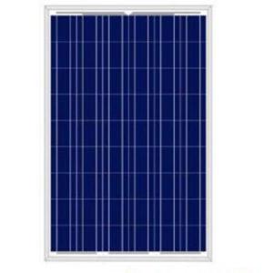 Solar Energy Renewable Power Polycrystalline Module PV Panel pictures & photos