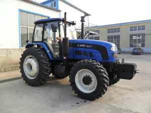 Hot Sale 150HP Tractor with High Quality