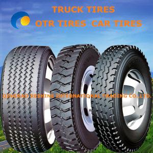 Radial Truck Tire, TBR Tire, Truck Tire, Tire