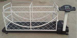 HD-680 High Quality Pet /Dogtreadmill/Dog Pacer pictures & photos