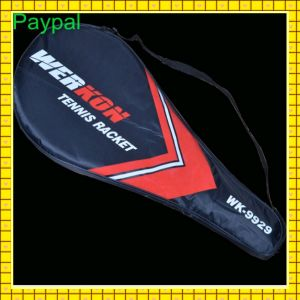 Tennis Racket of Custom Brands with Reasonable Price (GC-TR003) pictures & photos