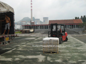 Submerged Arc Welding Flux for Construction Steel Stainless Steel pictures & photos