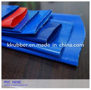 PVC Layflat Garden Water Hose pictures & photos