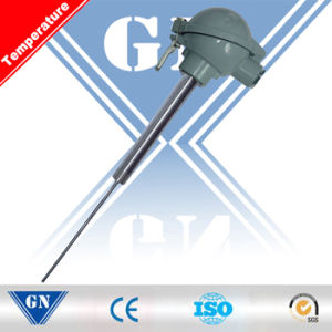 Thermal Resistance with Straight Tube Connector (CX-WZ) pictures & photos