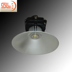 COB LED High Bay Light IP54 CE EMC SAA pictures & photos